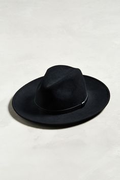 dfba342a 9 Best Wide brim fedora images | Hats for men, Sombreros, Dope hats