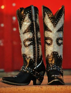 036a27cc582 2768 Best Boots images in 2019   Boots, Cowgirl outfits, Cowboy boot