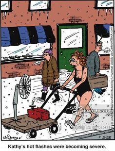 Menopause cartoons, Menopause cartoon, funny, Menopause picture, Menopause pictures, Menopause image, Menopause images, Menopause illustration, Menopause illustrations