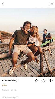 Pin by gail macdonald on relationship goals Wanting A Boyfriend, Boyfriend Goals, Future Boyfriend, Relationship Goals Pictures, Cute Relationships, Couple Relationship, Cute Couple Pictures, Cute Photos, Couple Pics