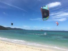 mj-kiteboarding-kite-jump-dsd-intel – El Nido Kiteboarding Weather Forecast, Kite, Mj, Night Life, Ocean, Landscape, Scenery, Weather Predictions, Dragons