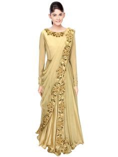 Look more beautiful and stylish than any body else.  Item Code: SLVRC295S http://www.bharatplaza.com/new-arrivals/salwar-kameez.html