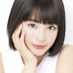STモデル プロフィール:広瀬 すず(ひろせ すず)Suzu Hirose|Seventeen(セブンティーン)