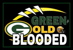 Green Bay Packers Wallpaper, Green Bay Packers Logo, Go Packers, Green Bay Football, Football Baby, Showtime Lakers, Old Blood, Boise State Broncos, Aaron Rodgers