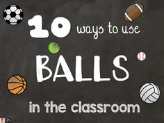 SING-PLAY-CREATIVELY: 10 Ways to Use Balls in the Music Class Room. Amazing round up of fun, creative, and effective ways to use balls in elementary music to teach music concepts. Music Education Games, Teaching Music, Music Games, Teaching Tools, Teaching Ideas, Kindergarten Music, Preschool Music, Physical Education, Movement Activities