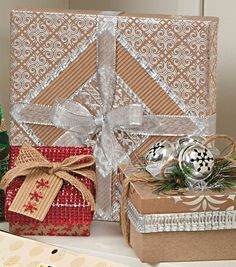Bling Boxes