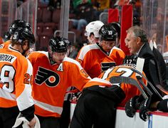 Philadelphia Flyers challenge Boston Bruins on Comcast SportsNet  http://www.examiner.com/article/philadelphia-flyers-challenge-boston-bruins-on-comcast-sportsnet