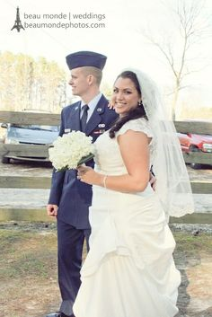 military wedding....join us   militarylover.com