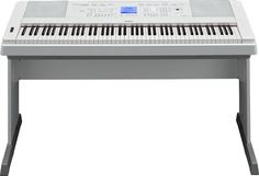 Looking for the best digital piano keyboard. Here we will discuss the some of best digital piano. Here we will analyses the different pian. Best Digital Piano, Digital Piano Keyboard, Yamaha Digital Piano, Portable Piano, Yamaha Keyboard, Piano Bench, Piano Room, White Piano, Electric Piano