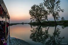 Segui @pixcube.it e tagga con #pixcube #clickforparks , le tue foto di natura, parchi italiani, riserve, animali, territorio. Gli autori più cliccati sono invitati ai nostri workshop fotografici, nei parchi italiani! #ParcoMincio #Mincio #lombardia #riserve #fiume  #EUROPARC