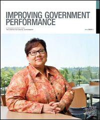 This look like Deborah Wagner GT - PCIO Special Report - 2014 Q3
