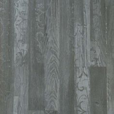 Gray Laminate Kitchen Flooring Megafloor Xxl Long