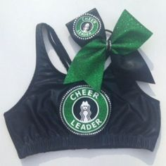 Best Starbucks Cheer Products on Wanelo