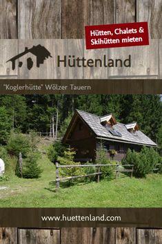 Austria, Outdoor Decor, Travel, Fitness, Air Fresh, Alps, Beautiful Places, Cottage House, Viajes