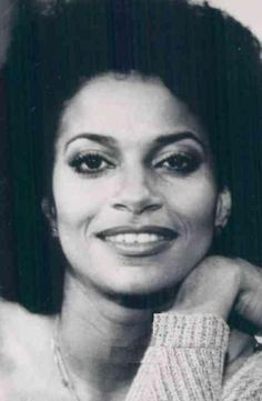 fame, debbie allen, kids from fame, fame fame season Lydia grant 12 Native American Images, Native American Indians, Phylicia Rashad, Debbie Allen, The Cosby Show, African Royalty, Never Grow Old, Black History Facts, African Tribes