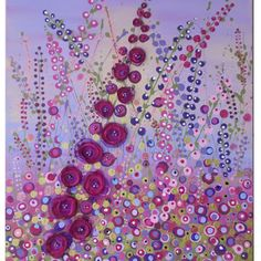 Diane Taylor wall art - Google Search