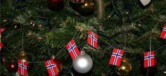 norwegian christmas -