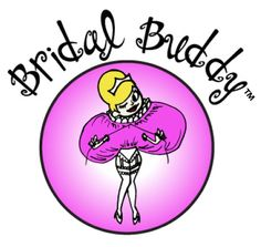 Bridal Buddy, LLC