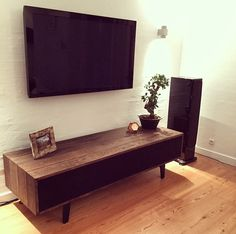One funky furniture