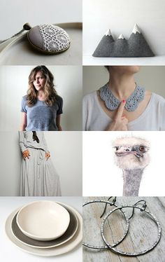point of view by arianna piazza on Etsy--Pinned with TreasuryPin.com