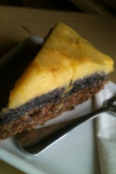 Healthy Desserts, Healthy Recipes, Sugar Free Sweets, Paleo Cookies, Paleo Breakfast, Paleo Diet, Food And Drink, Yummy Food, Cooking