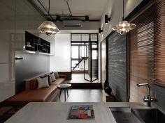:::新澄設計:::作品集 室內設計 空間設計