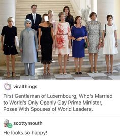 Lgbt Memes, Funny Memes, Faith In Humanity Restored, Albus Dumbledore, Tumblr Stuff, Tumblr Funny, Human Rights, Make Me Smile, Amazing