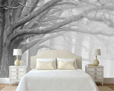 Woonkamer Behang Modern : Beste afbeeldingen van modern behang cosmopolitan living