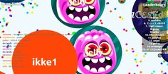 154025 agariohit.com best agar.io server game score jelly user - Player: jelly / Score: 1540250 - jelly saved mass Today its time for leader agariohit.com agario private server!
