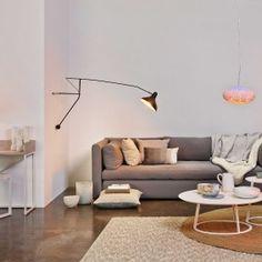 Philips Hue lightIng: Relax