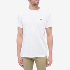 Timberland Millers River Slim Mens T-shirt Polo Shirt Black All Sizes Orders Are Welcome. Men's Clothing Clothing, Shoes & Accessories