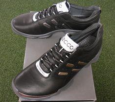 c301121a0e0af 19 Best Men s Golf Shoes images