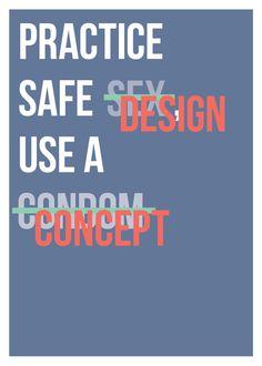 grafic-design-want-9