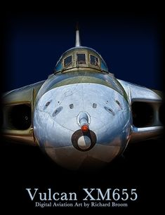 The Vulcan Poster Military Jets, Military Aircraft, Fighter Pilot, Fighter Jets, Car Brands Logos, V Force, Avro Vulcan, Delta Wing, Navy Aircraft