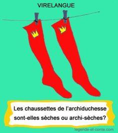 Articulez avec les virelangues ! Jeux d'articulation. #orthophonie #hoptoys #educationspécialisée