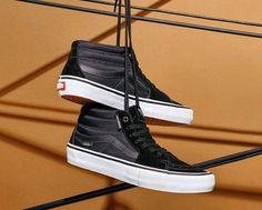 buy popular 64dd2 00b99 Skateboarding, Nike SB, Adidas, Vans, Online Shop
