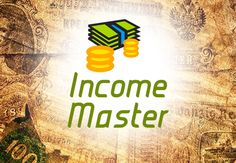 Hello guys, Do you want to #increase your #income in easy manner, so #Income #Master #plugin is offering a #platform for the #users to post their Ads on your #website, increase your income faster and #traffic too. Download now at: http://dealmirror.com/product/income-master-increase-income-traffic/