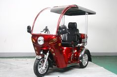 scooters for the handicapped | Disabled Scooter, Roof Motorcycle, Tricycle - Sell Disabled Scooter on ...