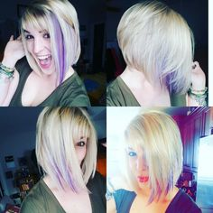 shaved pixie cut. my favorite hairstyle to date! #pixiestyle, Hause ideen