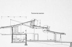 Gallery - AD Classics: Boa Nova Tea House / Alvaro Siza - 15