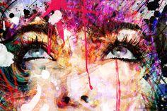 Portfolio | Saatchi Art