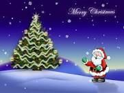 Popular merry Christmas wishes collection that you should convey Your ex, care, affection happiness to friends, and relatives. Top wishes collection Merry Christmas Images Free, Happy Christmas Day, Cute Christmas Tree, Merry Christmas Santa, Christmas Movies, Christmas Wishes, Christmas Photos, Christmas Greetings, Christmas Holidays