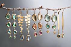 https://www.facebook.com/anandakhalsajewelry/photos/pb.198659644771.-2207520000.1436825075./10152953275799772/?type=3