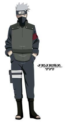 Boruto:Naruto Next Generation Naruto Shippuden Sasuke, Anime Naruto, Naruto Tumblr, Kakashi Chidori, Kakashi Sensei, Naruto Sasuke Sakura, Wallpaper Naruto Shippuden, Naruto Art, Itachi