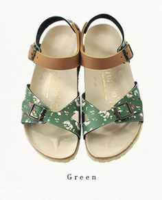 b226c14bac77 why can t these be real   BIRKENSTOCK Rio color