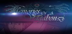 Free Steam Key:Memories of a Vagabond   Visit the website  free steam key
