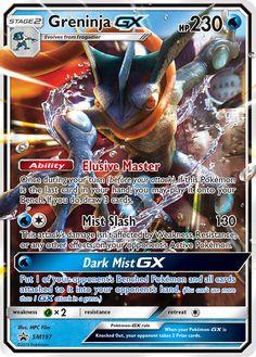 gx Pokemon Dragon, Pokemon Sun, Pokemon Fusion, Pokemon Cards Legendary, Pokemon Cards For Sale, Pokemon Ninetales, Pikachu, Pokemon Trading Card, Pokemon Memes