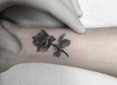 Fillipe-Pacheco-Tattoo-04