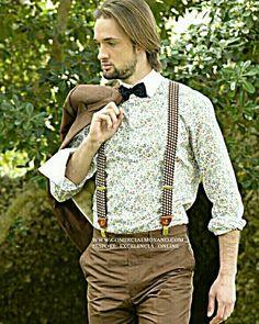 #collection #Fashion #gatsby inspirational seda Shantung online www.comercialmoyano.com MadeinItaly WWW.OTTAVIONUCCIO.COM Bespoke Excelencia Bodas2015