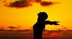 Energetisch weekjournaal 19-12: het afsluiten van een periode